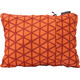 Therm-a-Rest Compressible XL orange